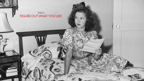 Comment écrire un roman féministe pour jeunes adultes | How to Write a Feminist Young Adult Novel | Bibliothèques | Scoop.it