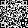 QR Codes in Education? Yes.