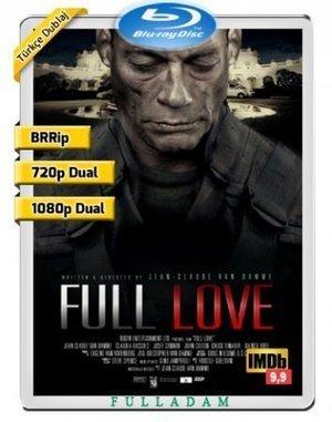 Film Izleme Sitesi En Iyi Filmleri Full Hd Izl