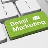 Inbound Marketing & Web Design