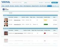 Compare Vana Workforce HR vs. OrangeHRM | GetApp | Best HR Apps | Scoop.it