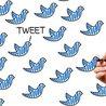 TNJTake: Social Media Marketing
