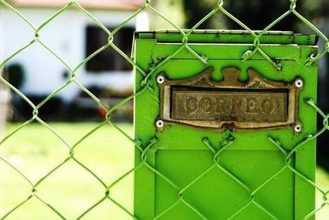 Cómo montar tu propio servidor de correo | Tips&Tricks | Scoop.it