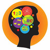 Amaia Remirez de Ganuza: Teoría de las Inteligencias Múltiples, Howard Gardner