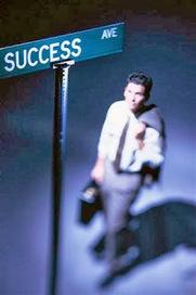 Negocios y Emprendimiento: La importancia de la capacitación constante para tener éxito en los negocios | Formación y Desarrollo en entornos laborales | Scoop.it