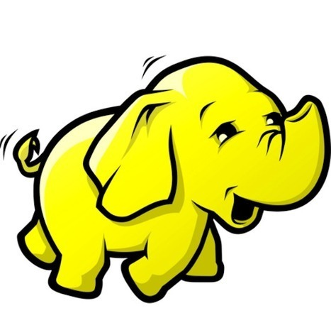 Concurrent grabs $4M to make 'big data' app development on Hadoop easier - VentureBeat | Social Business Evolution | Scoop.it