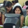 Competencias Docentes y TIC
