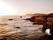 Road-Tripping Along California's Central Coast | Tourism Today & Tomorrow | Scoop.it