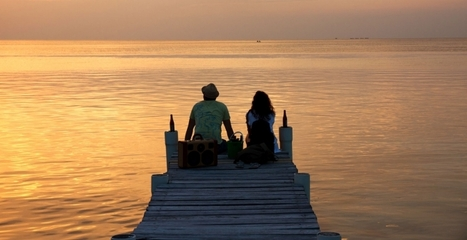 Belize listed as number 6 of 10 Best Honeymoon Destinations in the World for 2014 - AARP | Travel - Things to do in Belize | Scoop.it