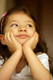 Imagine a Creative Brain for ALL Children! Early Childhood Development | ways2play | Scoop.it