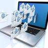 Webmarketing, référencement