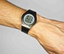 ceasul in romania acum