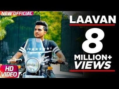 Laavan - Punjabi Song Hindi Lyrics With Meaning