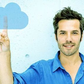 Cloud Computing: Where Are We Now?   Future Developments in Information Technology.   Scoop.it