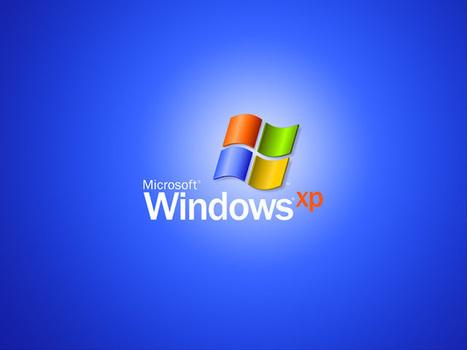 Mac os x 10.8 download free