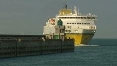 Avenir de la liaison transmanche: le Département de Seine-Maritime lance un appel d'offres - France 3 Haute-Normandie | Les news en normandie avec Cotentin-webradio | Scoop.it