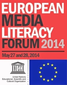 Programme   European Media Literacy Forum   Media literacy   Scoop.it