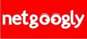 NetGoogly   Redefining Digital Marketing