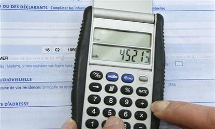Fiscalité de l'épargne : les Français sont très critiques sur la dernière réforme   ECONOMIE ET POLITIQUE   Scoop.it