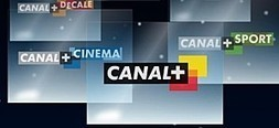 L'actu TV: Canal + va lancer a la rentrée Canal + series ! | cotentin webradio Buzz,peoples,news ! | Scoop.it