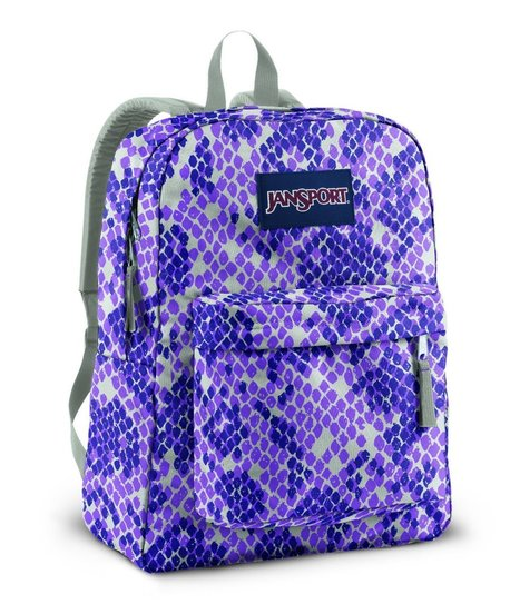 jansport backpacks' in Cool Finds From Cyberspace | Scoop.it