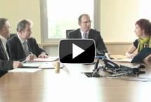 Parlons d'innovation… financière | Innovation dans la banque | Scoop.it