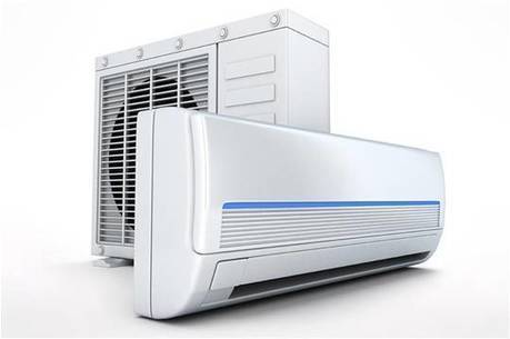 Image result for jk aircon