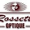 eCommerce-Optometrist