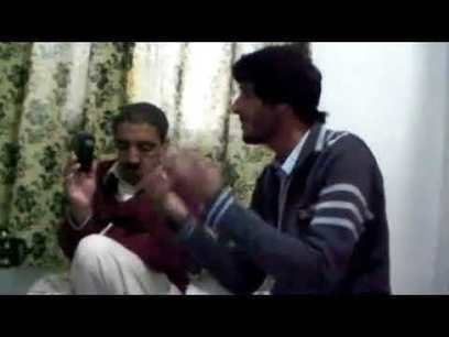 Kagaar Movie Download Utorrent Kickass Movies