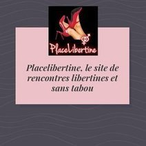 place lbertine webechangiste