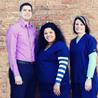 Family Dentist in Corsicana TX
