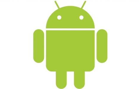 Android 5.0 pode chegar em abril | TecnoCompInfo | Scoop.it