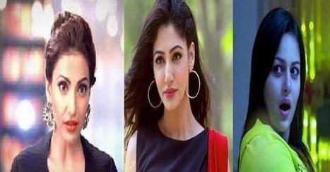 Upcoming episode of Ishqbaaz   Tia, Soumya and