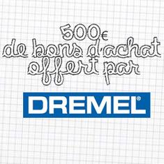 Concours #détournementdobjets sur #lecoindesbricoleurs plus de 1000€ de cadeaux à gagner | DIY DIY | Scoop.it