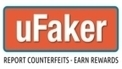 Fight the Global War Against Counterfeiting - PR Newswire (press release) | Document and Packaging Security | Scoop.it