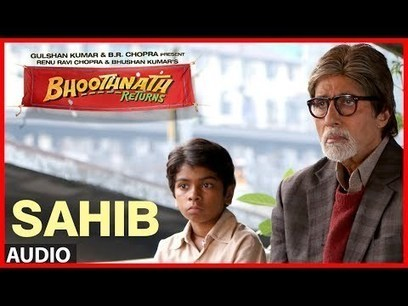 Bhoothnath 4 movie hd download