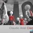 Presentación educativa: Componentes de una computadora | Humano Digital por Claudio Ariel Clarenc | eduvirtual | Scoop.it
