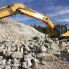 All Terrain Excavating Inc