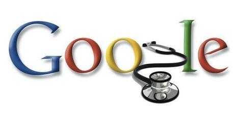 Doctor Google ¿Sí o no? | Salud Publica | Scoop.it