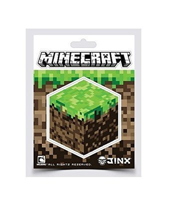 Minecraft In Best Toys For Kids Scoopit - Minecraft top hauser