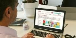 Le digital : un enjeu majeur de la transformation de l'entreprise   Innovation et Marketing   Scoop.it