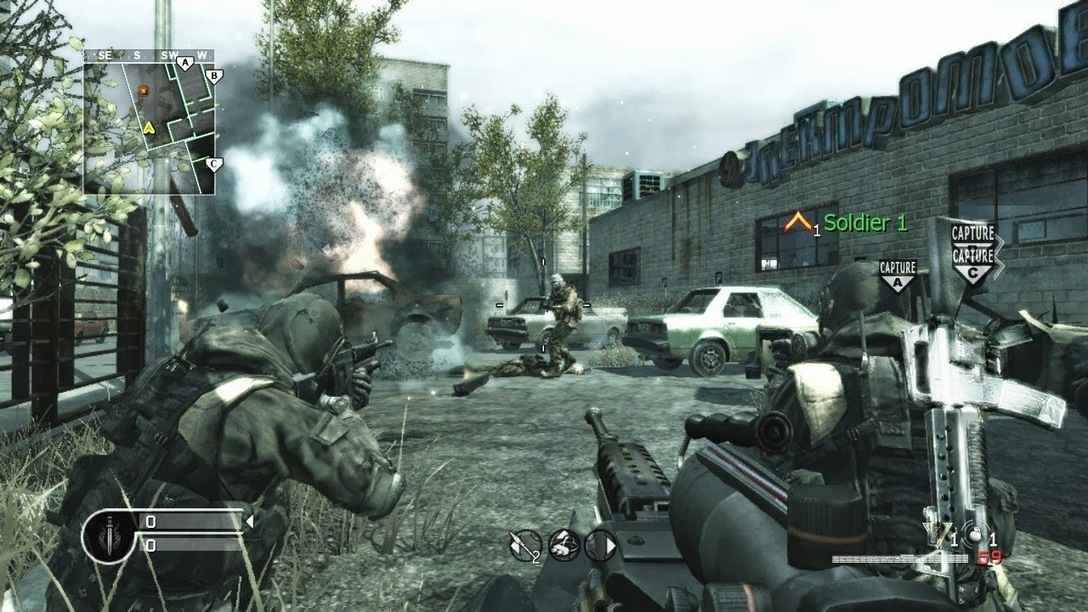 call of duty world at war pc download compressed