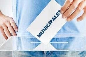 Résultats Municipales : comment les sites média vont tenir la charge !   Les médias face à leur destin   Scoop.it