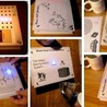 Hobby Electronics