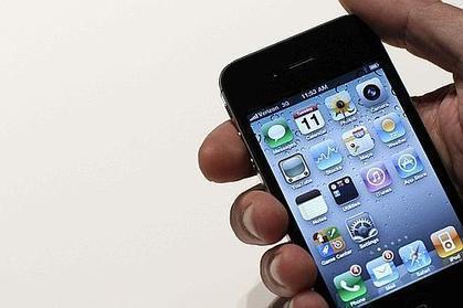 Le mobile, fil conducteur des start-up du futur | Radio 2.0 (En & Fr) | Scoop.it