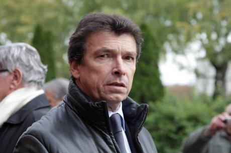 Eymet (24) : 17 000 euros de foie gras et de pâté ont été volés   Agriculture en Dordogne   Scoop.it