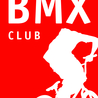 BMX-Racing News Blog
