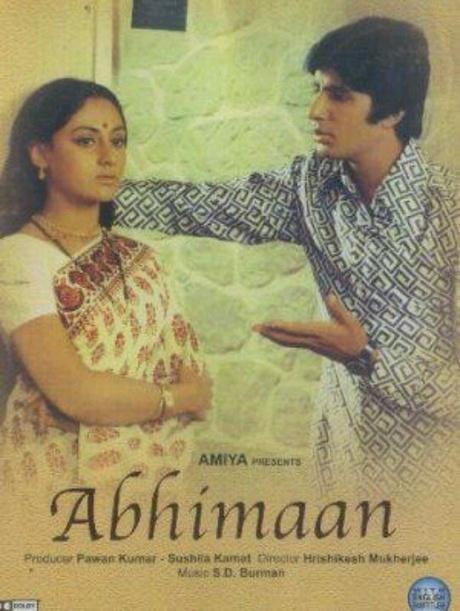 Love 404 Hindi Movie Download