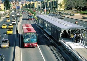 Agadir Tramway sur roues, le tramalternatif   les transports en commun   Scoop.it