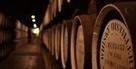 Spiritueux : Le meilleur whisky du monde est japonais - Le Figaro L'Avis du Vin   Vin passion   Scoop.it